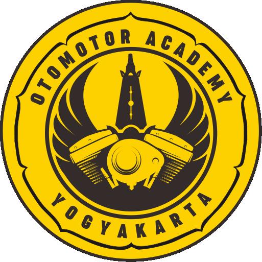 Otomotor Academy Yogyakarta